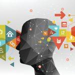 Ideas Efectivas para Cursos en Línea en 2021